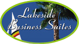 Lakeside Business Suites Logo 2