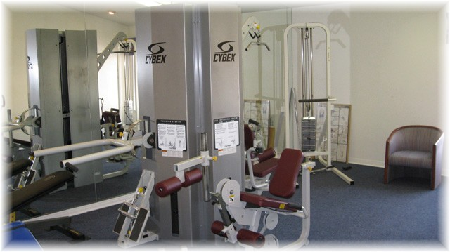 dsrc-facility-weightroom